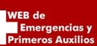 emergencias191x90